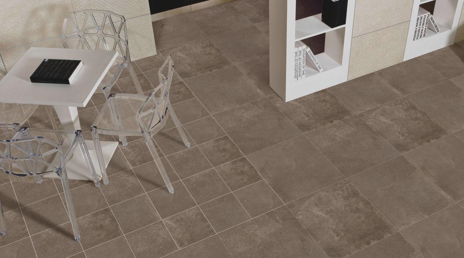 Ethics vitrified floor tiles by logan ceramic morbi india doublecrazyfo Gallery